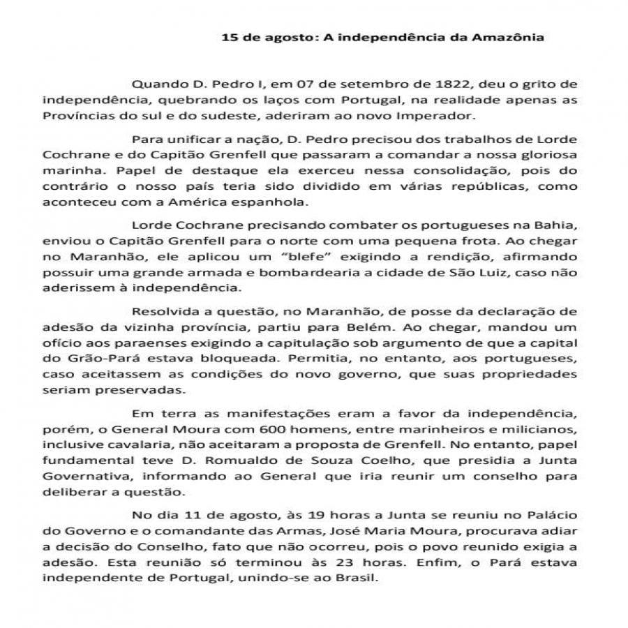15-de-agosto-a-independencia-da-amazonia.jpeg