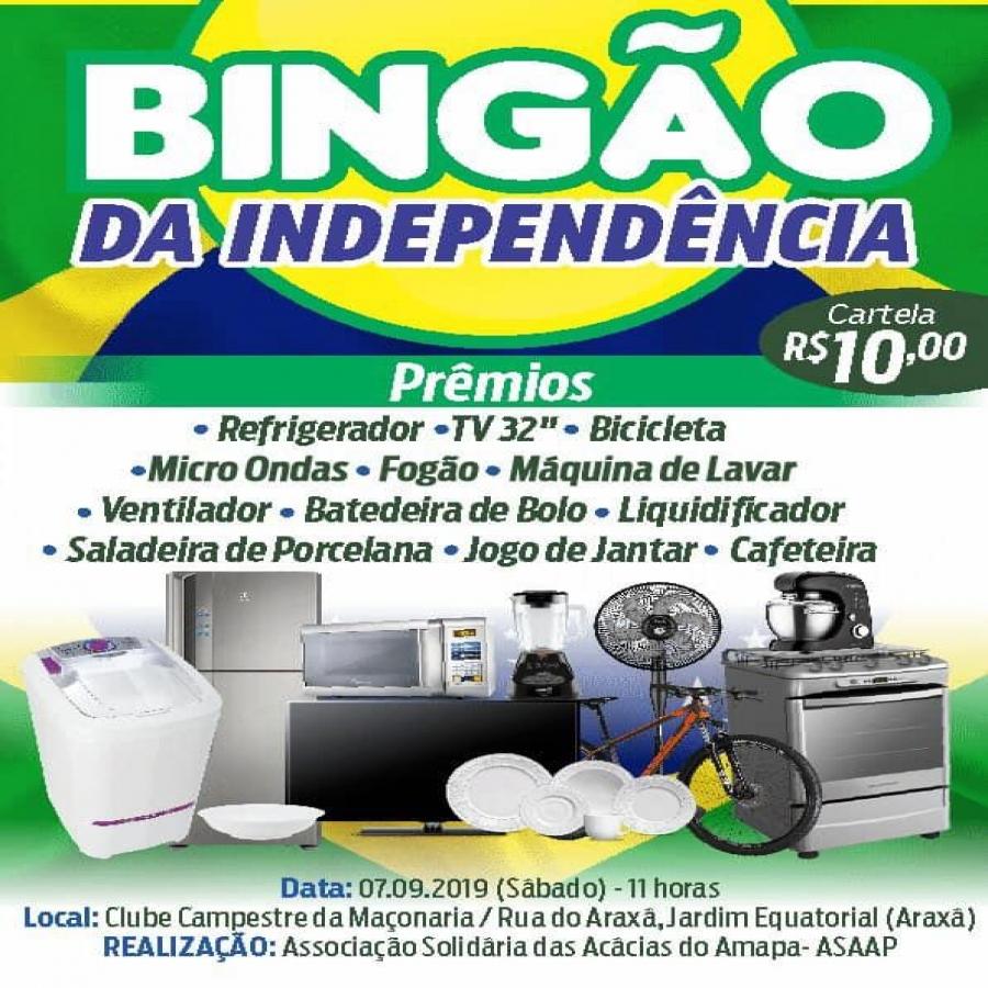 bingao-da-independencia-2019.jpeg
