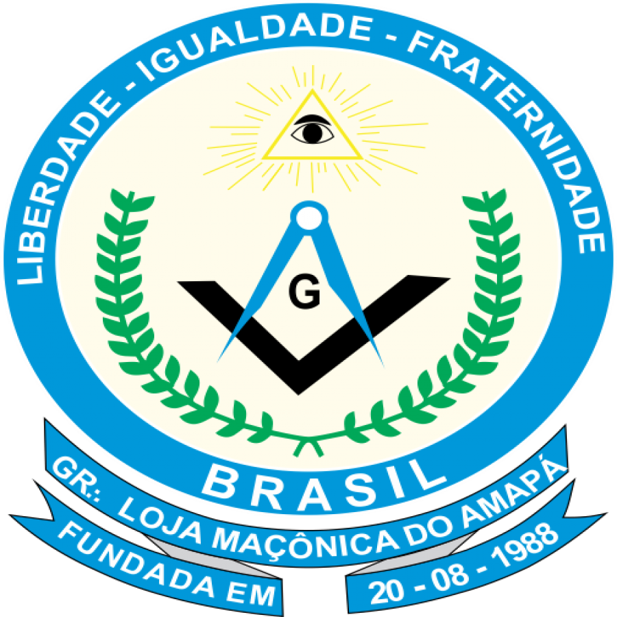ii-sessao-ordinaria-do-grao-mestrado-solsticio-de-verao.png