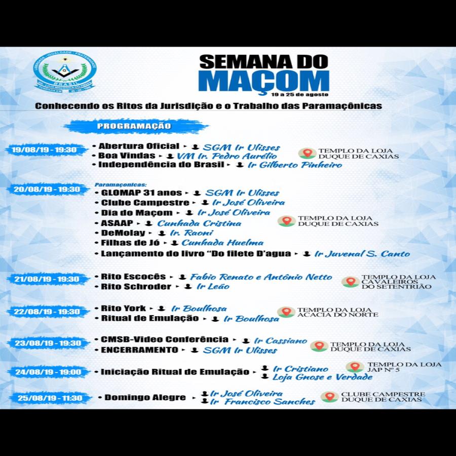 semana-do-macom-2019.png